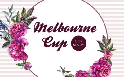Dashboard Week Day 1 – MELBOURNE CUP PREDICTION