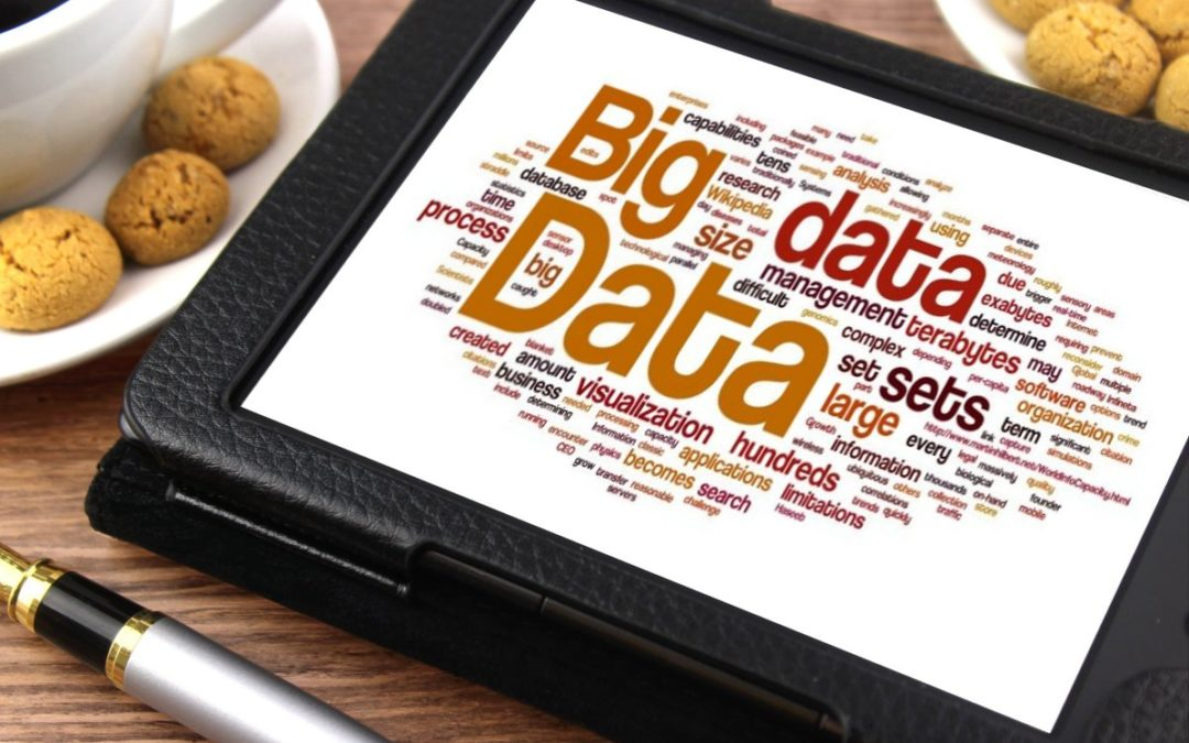Getting into the data analytics with Tableau and Alteryx