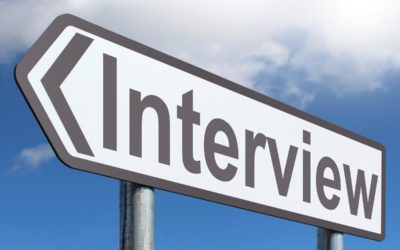 How to prepare your DS interviews?