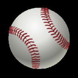 Dashboard Week Day 2 – MLB Baseball Stats