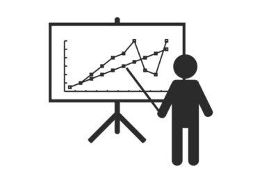 3 Tips for the final Interview Viz Presentation