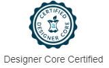 Alteryx Designer Core Certification Exam Made Easy
