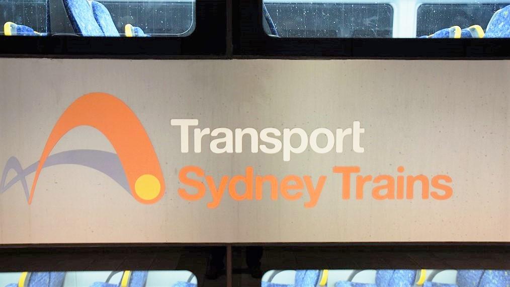 My trips in Sydney – Part 1