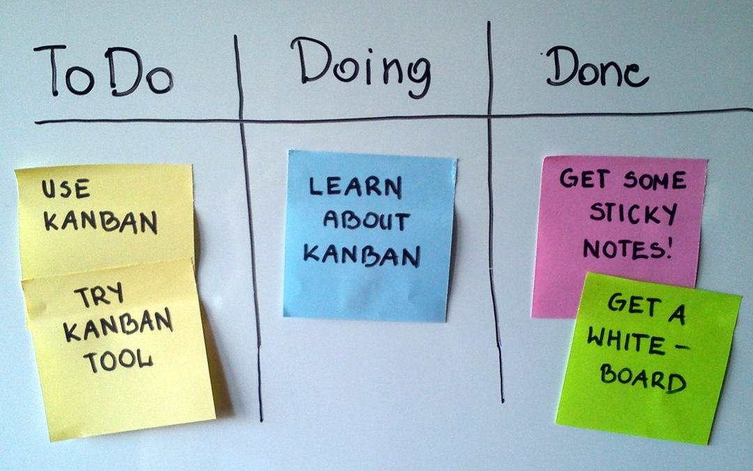 Project Management Tips for Data School Client Projects
