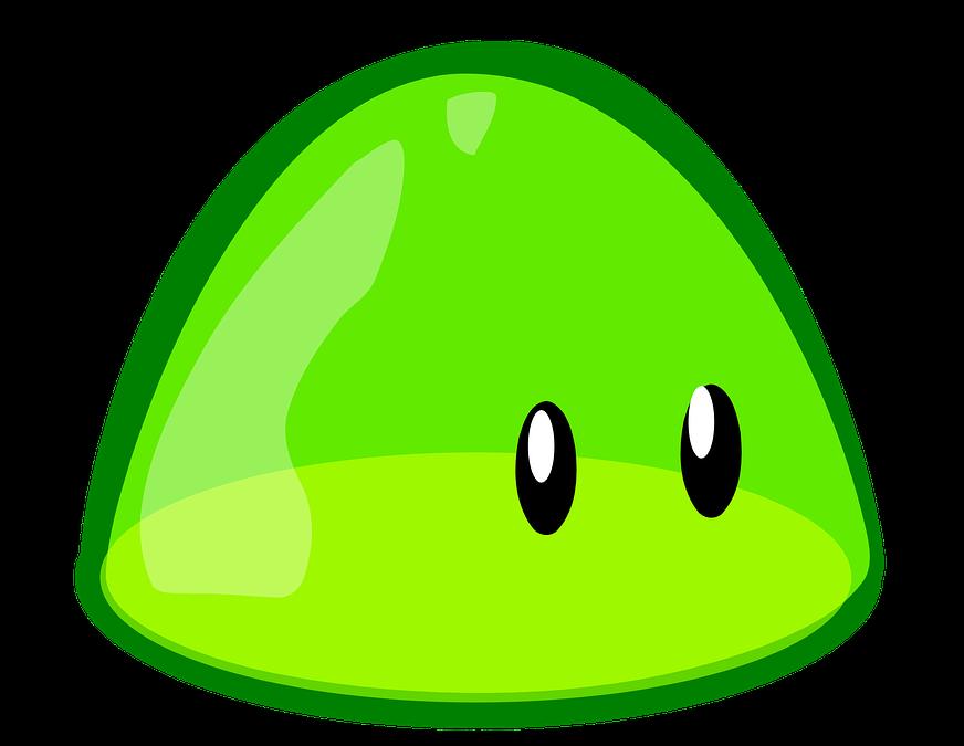 Alteryx: Blob Convert Tool