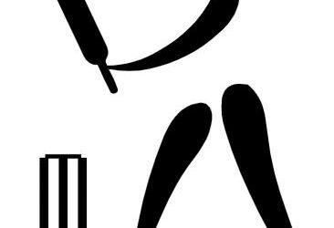 Dashboard Week: Day 3 | Cricket World Cup 2019