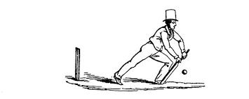 Dashboard Week, Day 3 – ICC Cricket World Cup Data