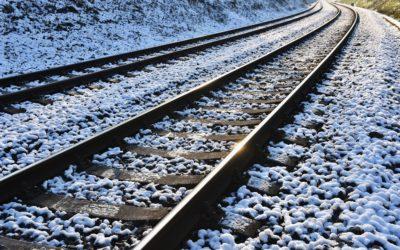 Dashboard Week Day 1 – NSW Train Facilities API