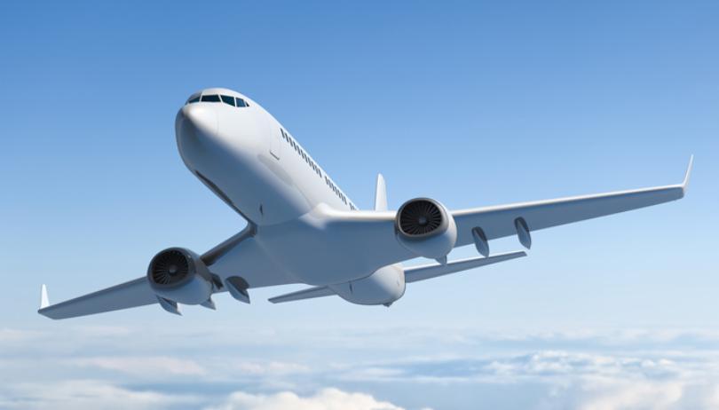 Dashboard Week Day 4 – Global Emigration Patterns