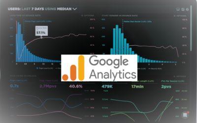 Downloading Google Analytics Data in Alteryx