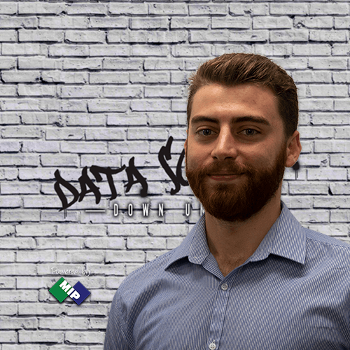 Reflective Blog – Data School – Alexander Taylor-Jackson