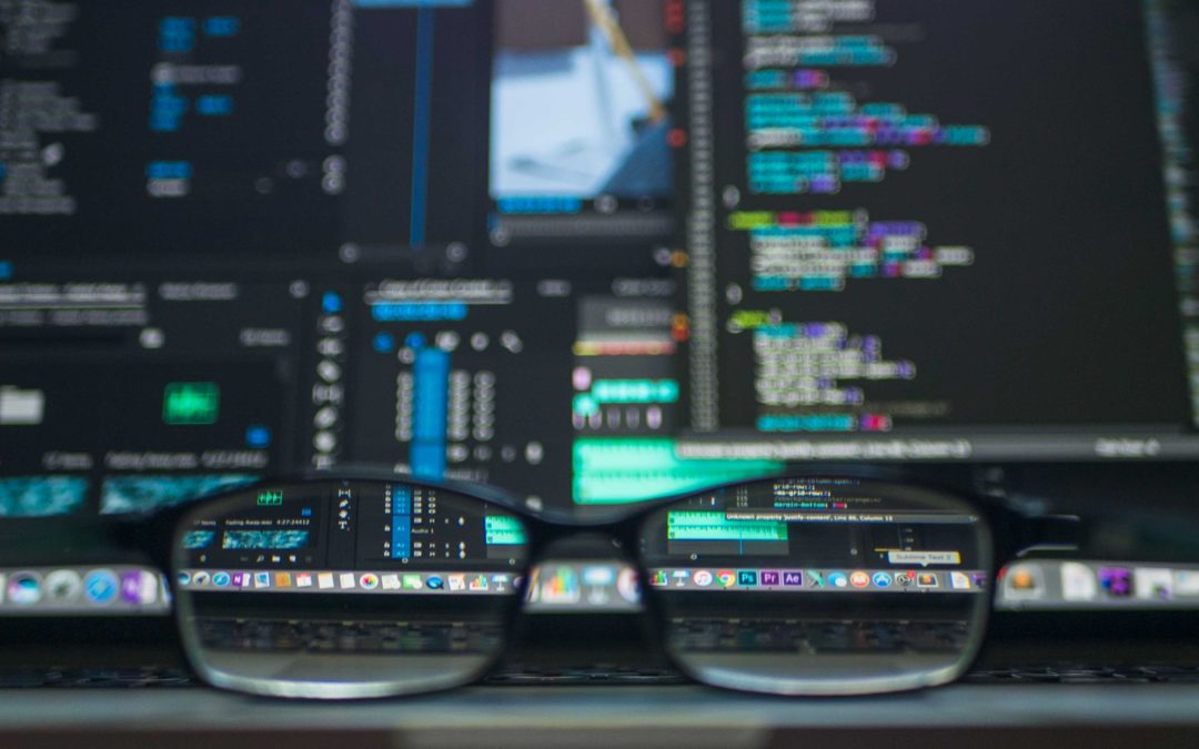 Top 7 Reasons to Begin a Career in Data Analytics