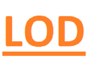 LOD – Fixed, Include, and Exclude
