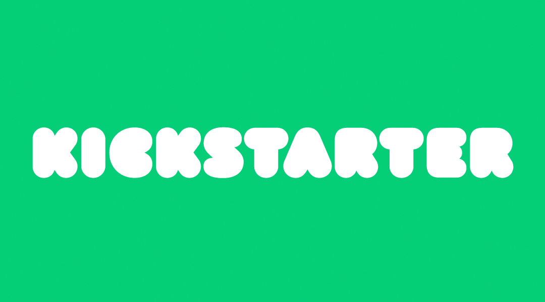 Kickstarter #DashboardWeekDay3