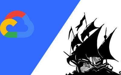 Pirates and NLP #DashboardWeekDay2
