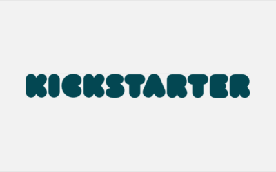 Dashboard Week, Day 3 – Which projects succeed at Kickstarter?