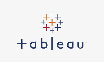 Level up Your Tableau Skill with Viz in Tooltip