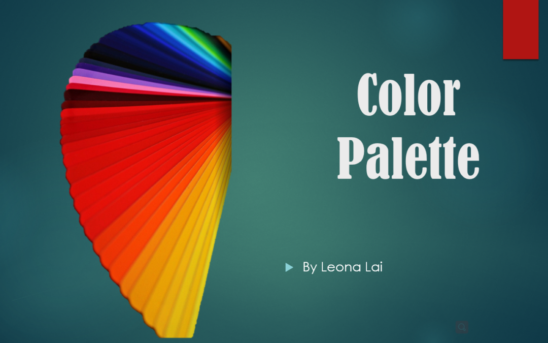 An Easy Way To Create Your Own Color Palette In Tableau The Data School Australia