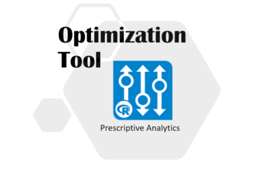 Beginners Guide To Alteryx Optimization