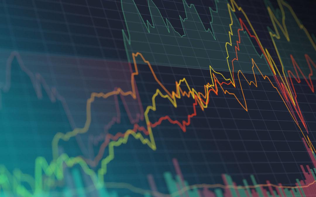 Dashboard Week Day 1 – Analysing Stock Performance on ASX