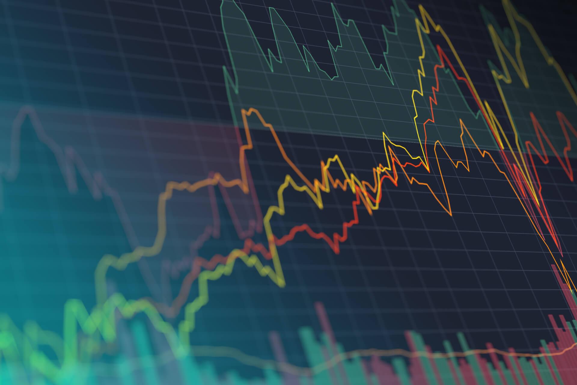 Dashboard Week Day 1 - Analysing Stock Performance on ASX ...