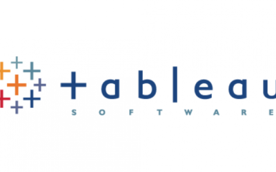 Tableau Desktop Certified Associate Exam: Everything You Need to Know