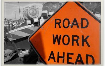 NSW Transport: Road Hazards ‒ Dashboard Week | Day 1