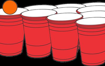 Dashboard Week Day 5 – Ioha Liquor Sales