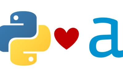 5 Tips for Running Python in Alteryx