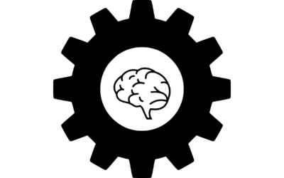 An Intuitive Guide to Common Machine Learning Models
